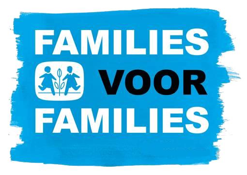 Families voor Families
